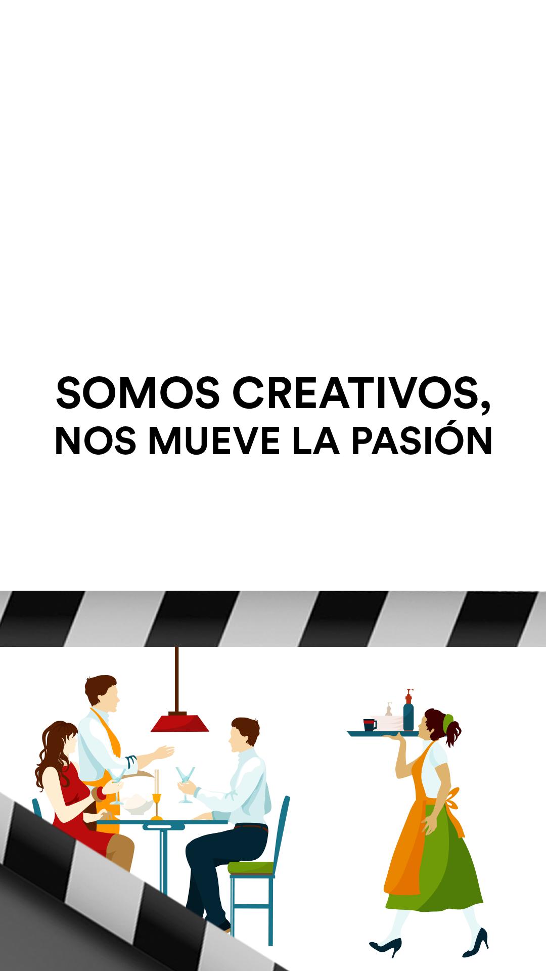 clikaudiovisual
