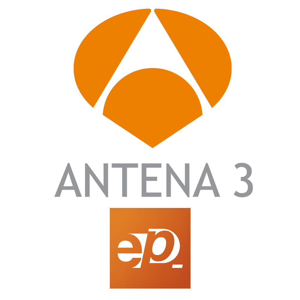 Espejo Público, Antena 3