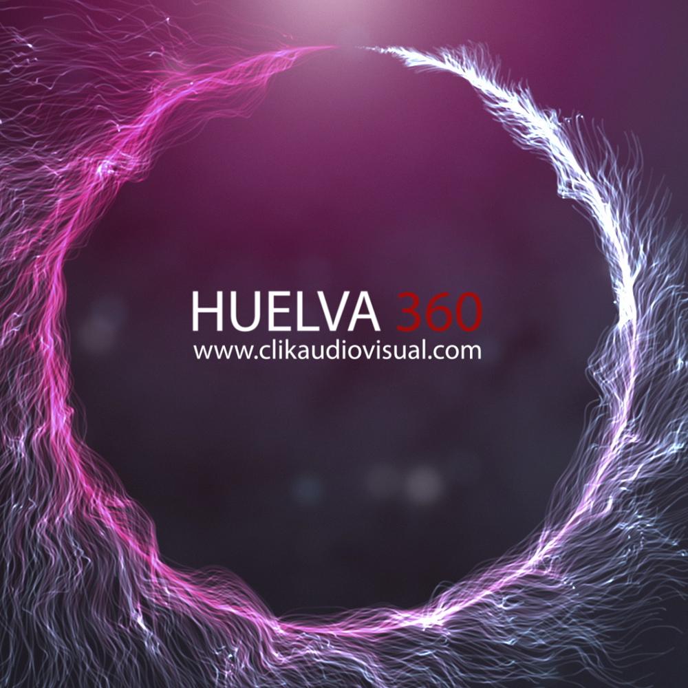 Huelva 360
